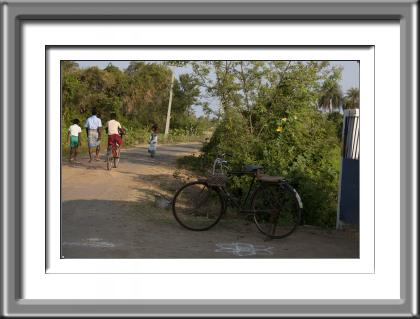 bike,bicycle,rural