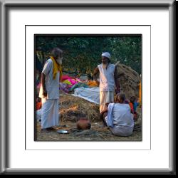 Mela – Sonepur #9